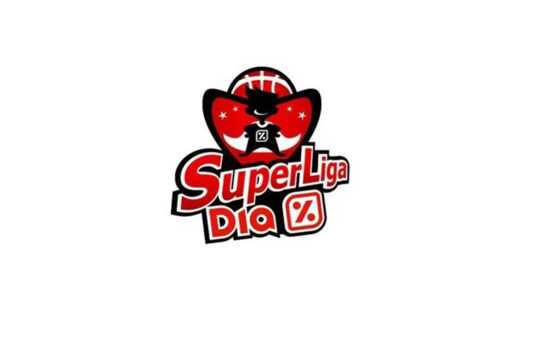 ARRANCA LA SUPERLIGA DIA-FEB EN EXTREMADURA